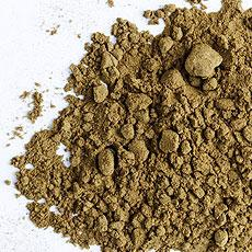 Brown Powder Heroin http://heroinhealthperiod2.edublogs.org/